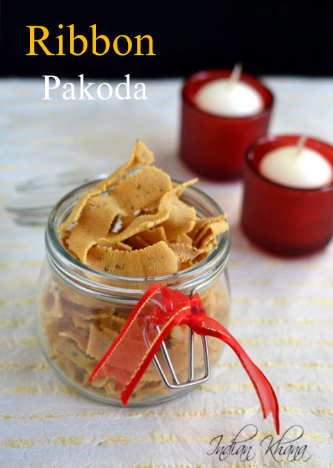 Ribbon-Pakoda-Ribbon-Murukku-Diwali-Recipe