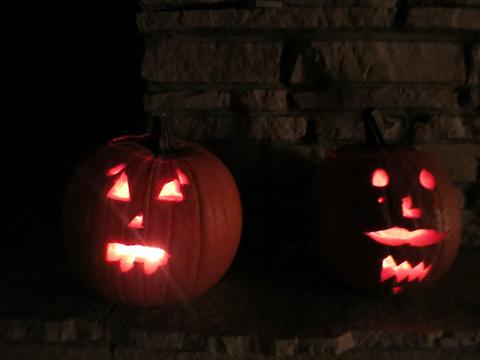 pumpkins5-1013