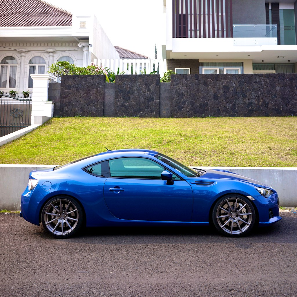 crawford performance brz for autos post. Black Bedroom Furniture Sets. Home Design Ideas