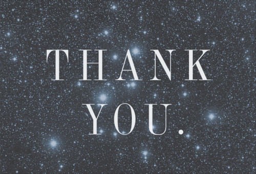 Thank_You_2013_More