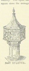 """British Library digitised image from page 144 of """"Barrett's Illustrated Guides. no. 1-9"""""""