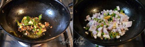 bombay-chutney-besan-chutney-recipe