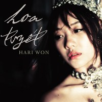 Hari Won – Hoa Tuyết (2013) (MP3 + FLAC) [Single]