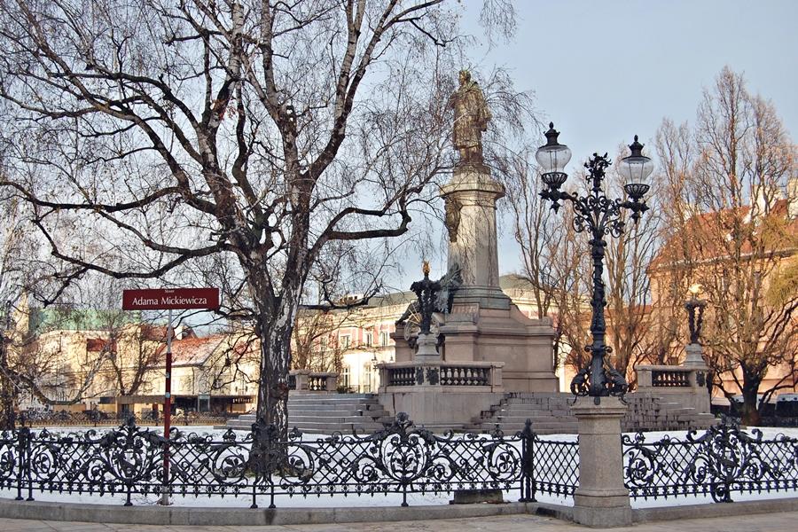 Varsovie (4)