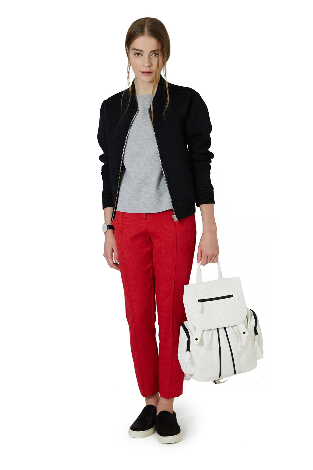 BUNDLE_REDTROUSER_LOOK4_large