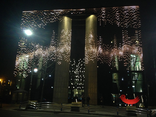 20131217_itaewon_night12