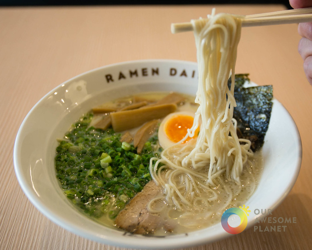 RAMEN DAISHO - Our Awesome Planet-53.jpg