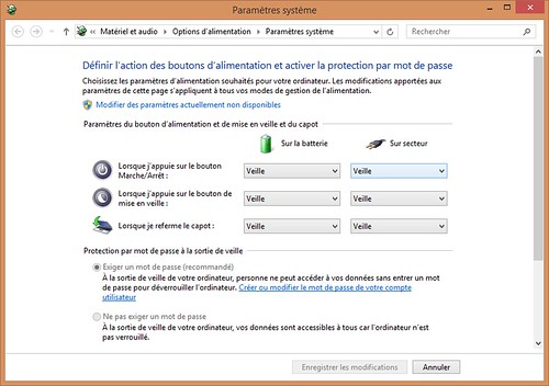 Dossier Asus Transformer Book T100