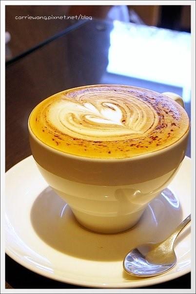 Klien Coffee (23)
