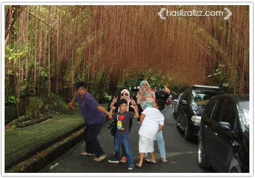 11713544034 430f2386dd o BERCUTI DI HATYAI THAILAND PART 6   songkhla Zoo