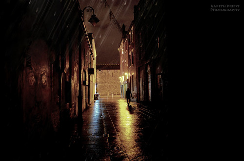 street old city uk winter light shadow portrait urban woman inspiration man reflection art wet face rain weather silhouette stone wales night contrast dark walking landscape fire graffiti town scary eyes nikon streetlight experimental mood alone glow expression character perspective creative cardiff dramatic highcontrast evil surreal atmosphere scene stranger eerie haunted spooky story shade ethereal figure scenario mysterious horror haunting concept process shape ghostly tones edit streetportait d5100