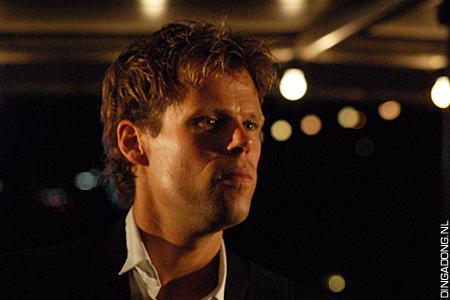 2011_party_nl_3js_4