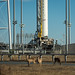 Antares Rocket Preparation (201401080003HQ) by NASA HQ PHOTO