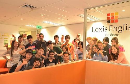 Lexis Bris 5