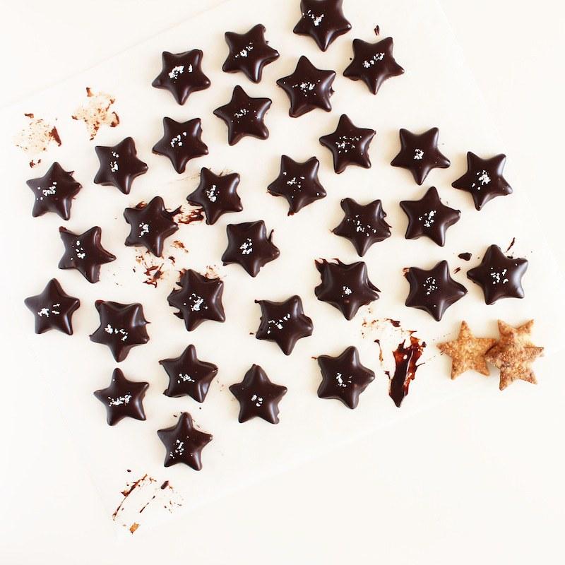 CSC_ChocolateTruffleStars_01