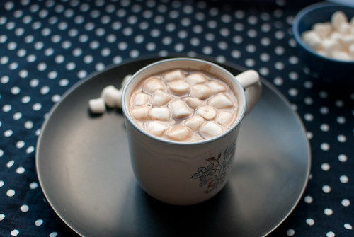 20140112_marshmallows_0084