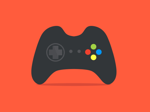 game_controller_RD1_1