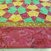 244_Anthology Batik Table Topper_d