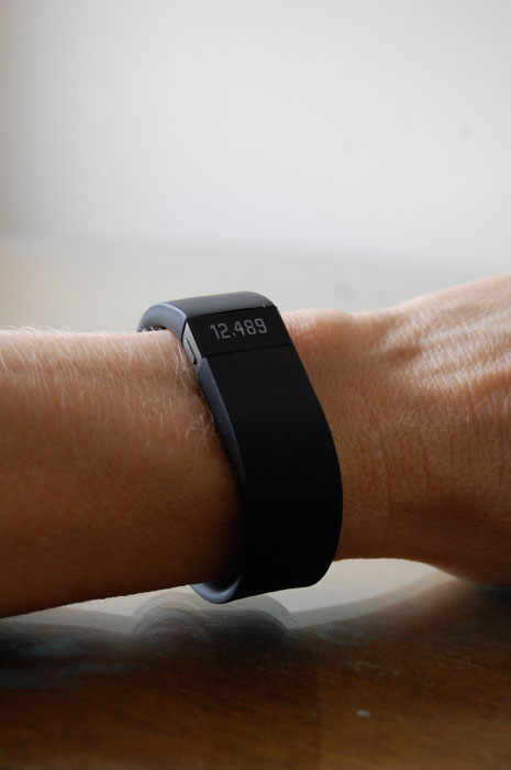 fitbit-force-review-13