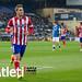 Atlético Madrid (1-0) Ath. Bilbao