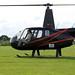 1 September - 2013 Belgian Open Helicopter Championship