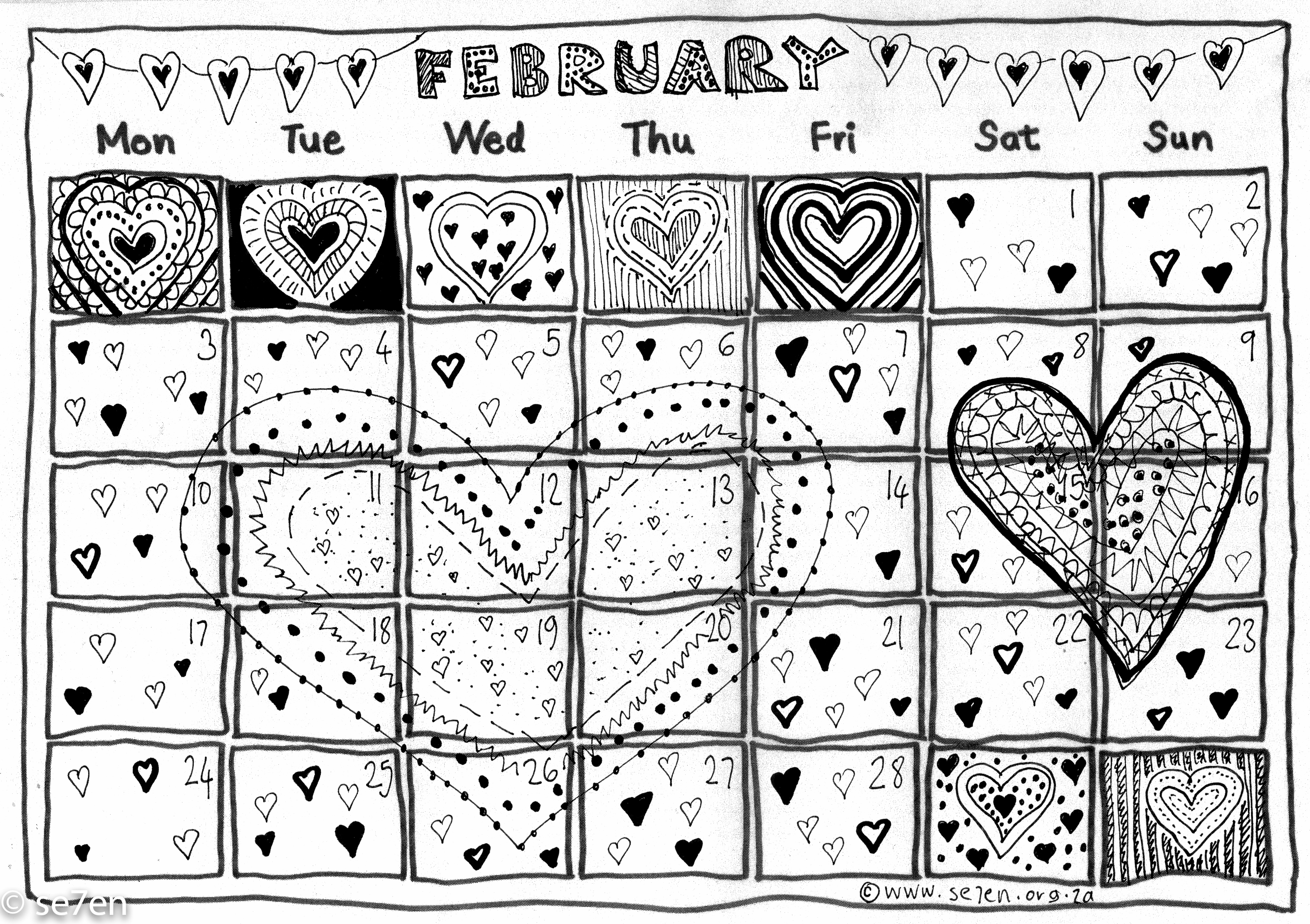 se7en-02-Feb-14-February 2014010.jpg