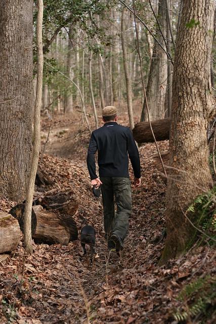 Charlie Powhite Hike Feb 2 (11)