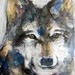 Loyal one by she wolf-
