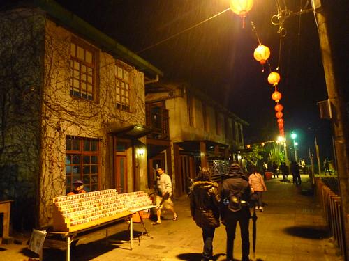20140203-平溪天燈節 (288)