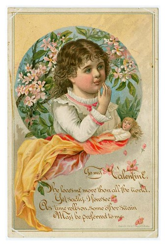 002-San Valentin tarjeta-1880-NYPL