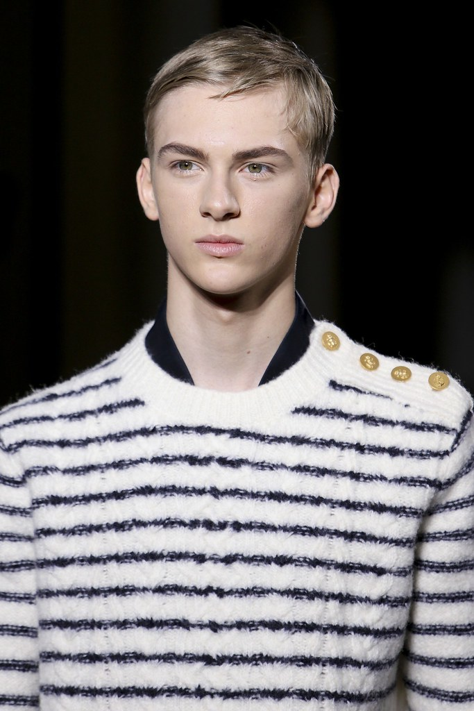 FW14 Paris Valentino124_Dominik Sadoch(VOGUE)