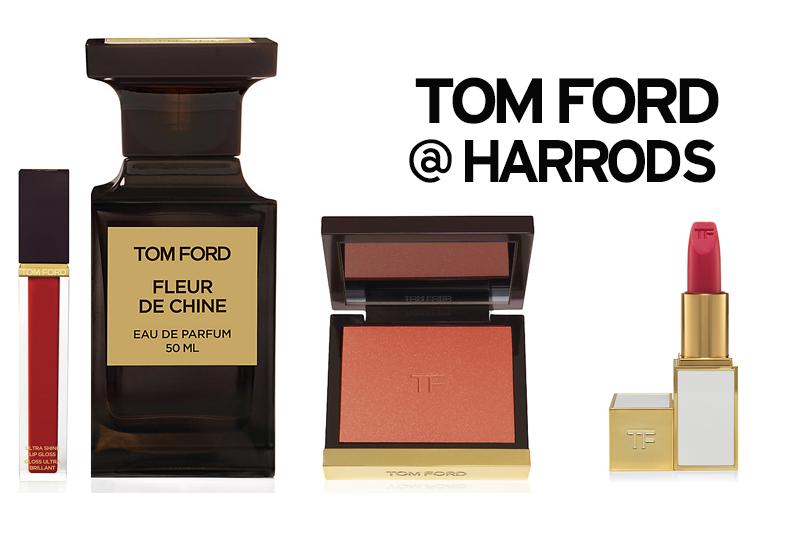 Harrods_tomford