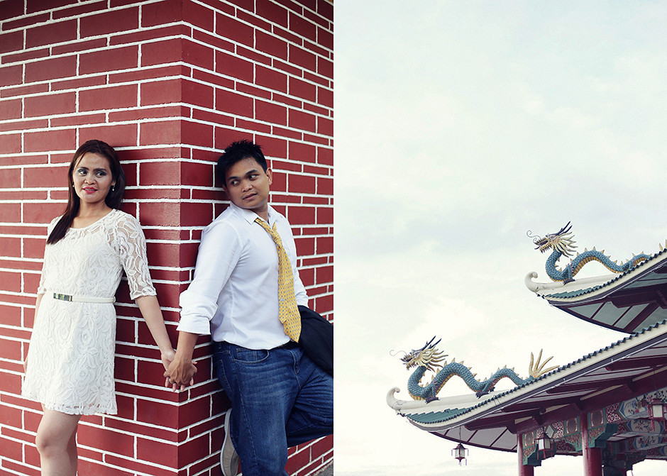 Cebu Prenup Photographer