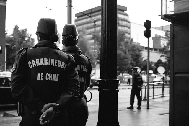 Santiago-20