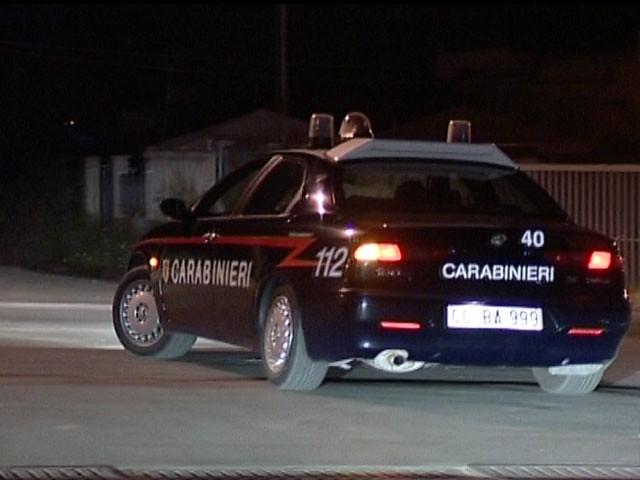carabinieri-di-notte