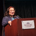 Small photo of Dr. Alveda King