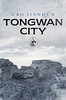 Tongwan City