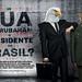 Os EUA no Golpe de 64 by Ricardo Davino