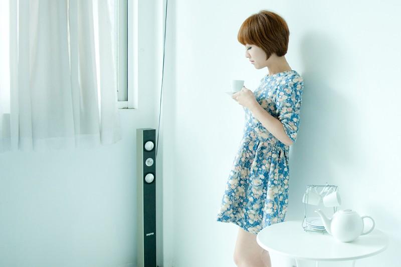 tryme image 婚紗照 (7)