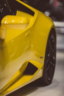 Geneva-2014-Lamborghini-09