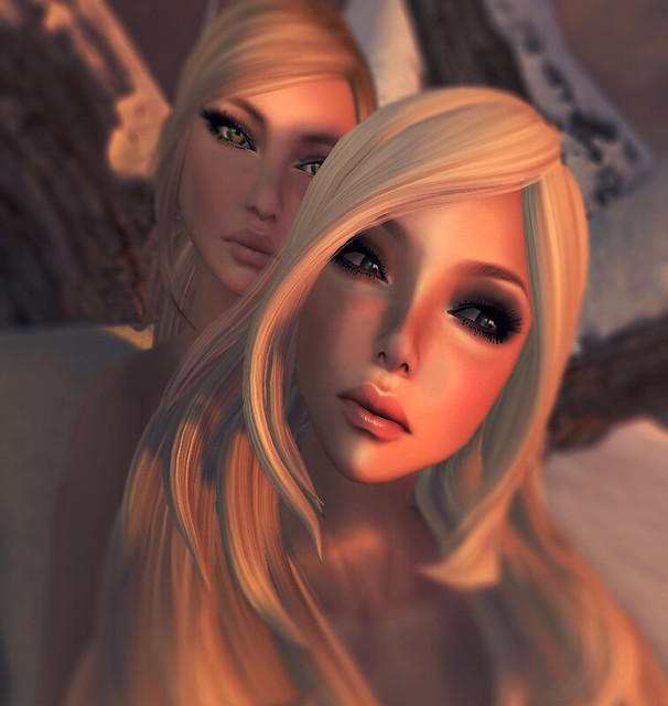 Anna & Ada III