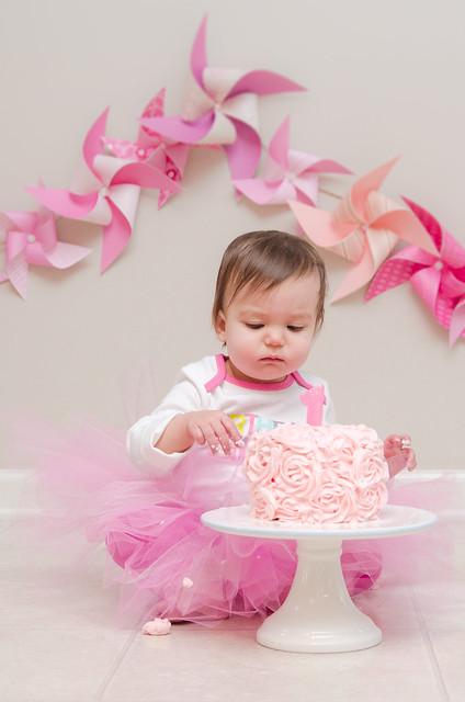 20140313-Coraline-Cake-Smash-3840-2
