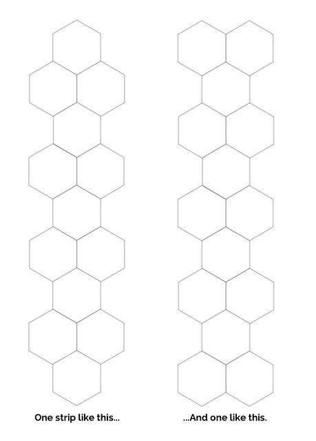 halfhexbutt-epp-diagram