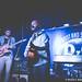 PJ Bond @ Boot & Saddle 2.5.14-10