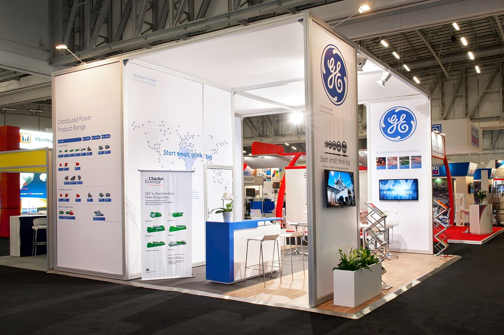Small Exhibition Stand Quotes : Hott d exhibition stands cape town s most interesting