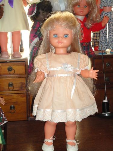 Les poupées de ma maison  13360434854_e6bb724143