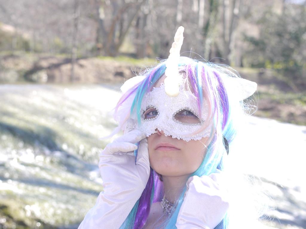 related image - Shooting Celestia - My Little Pony - 2014-02-23- P1780593