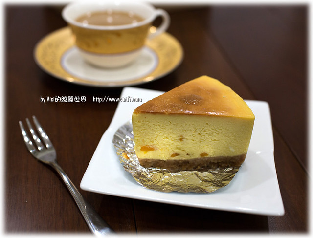 0401喜憨兒蛋糕037