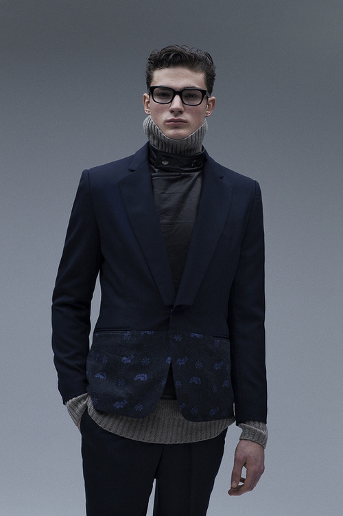 Duncan Proctor0012_AW14 SAWHNEY(fashionsnap)