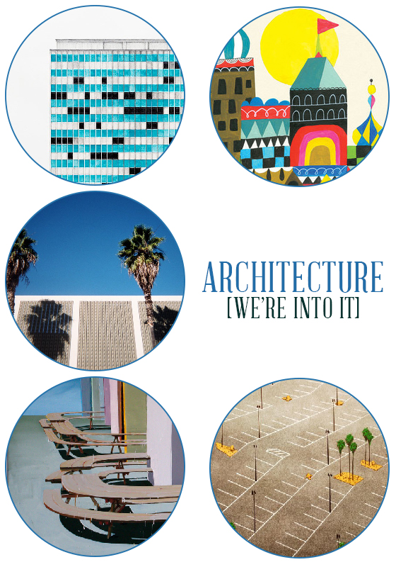 Architectural-Art-We're-Into